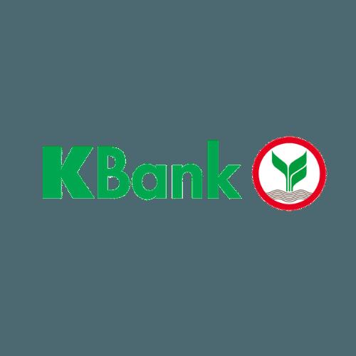 K Bank