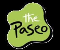 The Paseo ลาดกระบัง-สุวรรณภูมื,รามคำแหง,กาญจนาภิเษก